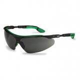 Graue IPL-Brille für Behandler -  auch Plasmaschutz- & LED-Brille: iVo-Sport Shade 3