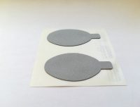 IPL-Augenschutzpflaster