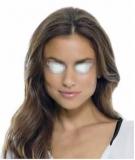 Laser-LED-Aid