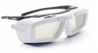 IPL-Shutterbrille
