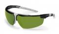 IPL-Laser-LED Spezial Breitbandfilterbrille
