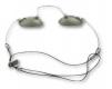Augapfelbrille für Laser - Durette IV