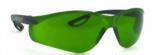 IPL-Behandlerbrille Sporty Shade 3