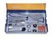 Gray Laser-Blepharoplastik-Instrumenten-Set